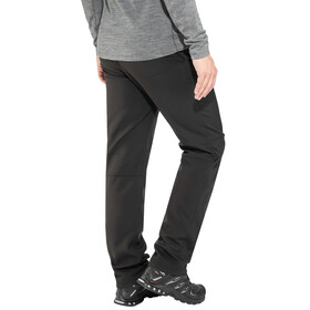 Regatta Fenton Trousers Men Black